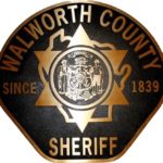 Walworth County Sheriff Office