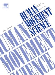 Human Movement Science