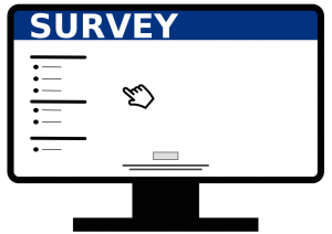 National Law Enforcement Firearms Instructor Association Survey