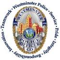 Westminster Police Department