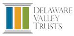 Delaware Valley Trusts