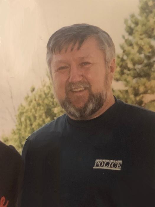 Edward J Nowicki