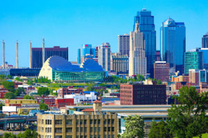 Kansas City, KS