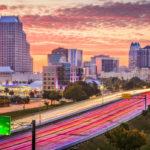 Orlando Metro, FL