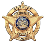 Frederick County Sheriff's Office